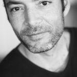 Olivier BERLION